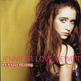 Let's Go Bang Lyrics Hewitt Jennifer Love