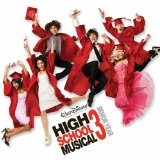 High School Musical 3 Lyrics High School Musical 3