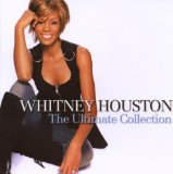 Whitney Houston Lyrics Houston Whitney