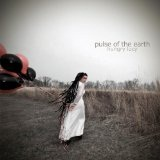 Pulse Of The Earth Lyrics Hungry Lucy