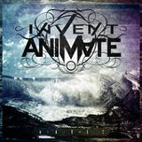 Waves (EP) Lyrics Invent, Animate