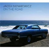 On The Road Lyrics Jacek Sienkiewicz