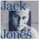 Miscellaneous Lyrics Jack Jones