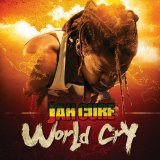World Cry Lyrics Jah Cure