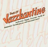 Best Of Jazzkantine Lyrics Jazzkantine