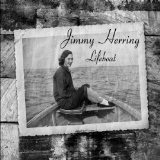 Lifeboat Lyrics Jimmy Herring