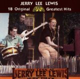 Best Of Jerry Lee Lewis Lyrics Lewis Jerry Lee