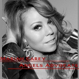 Angels Advocate Lyrics Mariah Carey
