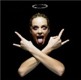 Miscellaneous Lyrics Maximum The Hormone