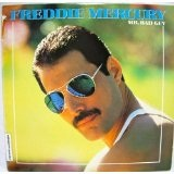 Mr Bad Guy Lyrics Mercury Freddie