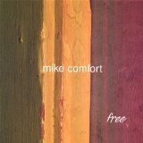 Mike Comfort
