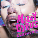 Miley Cyrus & Her Dead Petz Lyrics Miley Cyrus