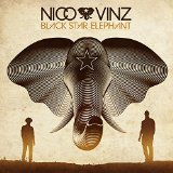 Black Star Elephant Lyrics Nico & Vinz