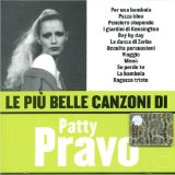 Miscellaneous Lyrics Pravo Patty