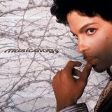 musicology Lyrics Prince
