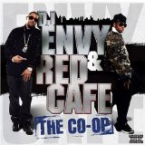 The Shakedown Lyrics Red Cafe
