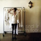 On The 5th Floor Lyrics Rie Sinclair