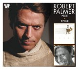 Pride & Riptide Lyrics Robert Palmer