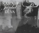 The Corruption Of Mercy Lyrics Sarah Jezebel Deva