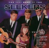 Very Best Of Seekers Lyrics Seekers