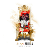 King Soulja (Mixtape) Lyrics Soulja Boy