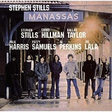Manassas Lyrics Stephen Stills