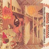 Fulfillingness First Lyrics Stevie Wonder