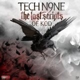 The Lost Scripts Of K.O.D. (EP) Lyrics Tech N9ne