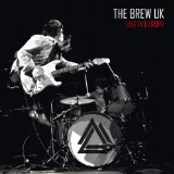 Live in Europe Lyrics The Brew