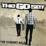 The Hungry Mile Lyrics The Go Set