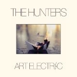 Art Electric Lyrics The Hunters