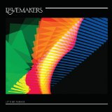 Miscellaneous Lyrics The Lovemakers