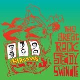 The Great Rocksteady Swindle Lyrics The Slackers