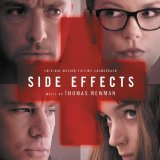 Side Effects Lyrics Thomas Newman