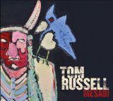 Miscellaneous Lyrics Tom Russell