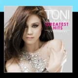 Toni Gonzaga GREATEST HITS Lyrics Toni Gonzaga