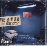 Miscellaneous Lyrics Twisted Method