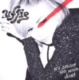 Miscellaneous Lyrics Uffie