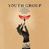 Casino Twilight Dogs Lyrics Youth Group