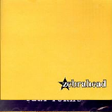 Yellow Lyrics Zebrahead