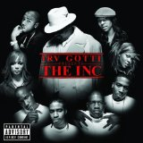 Irv Gotti Presents the Inc Lyrics Ashanti