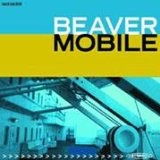 Mobile Lyrics Beaver