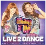 Miscellaneous Lyrics Bella Thorne & Zendaya