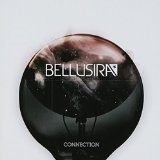 Connection Lyrics Bellusira