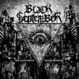 Forbidden Gates Beyond Lyrics Black September