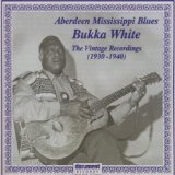 Miscellaneous Lyrics Bukka White