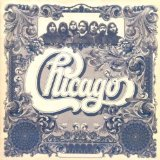 Chicago 6 Lyrics Chicago