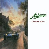 Auberge Lyrics Chris Rea