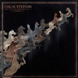 New History Warfare Vol. 2: Judges Lyrics Colin Stetson