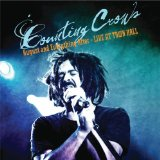 Miscellaneous Lyrics Counting Crows F/ Vanessa Carlton